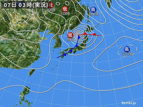https://storage.tenki.jp/archive/chart/2018/10/07/03/00/00/large.jpg