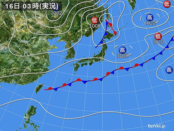 https://storage.tenki.jp/archive/chart/2018/10/16/03/00/00/large.jpg