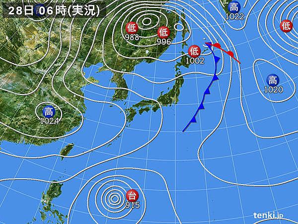 https://storage.tenki.jp/archive/chart/2018/10/28/06/00/00/large.jpg