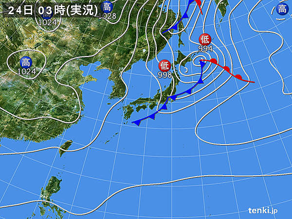 https://storage.tenki.jp/archive/chart/2019/09/24/03/00/00/large.jpg