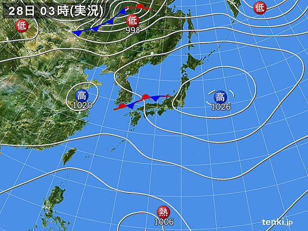 https://storage.tenki.jp/archive/chart/2019/09/28/03/00/00/large.jpg