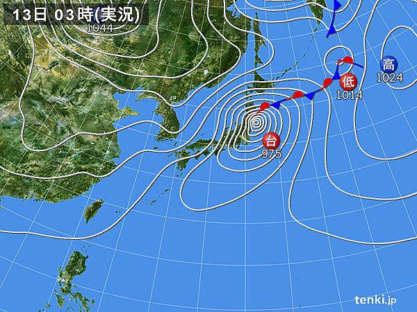 https://storage.tenki.jp/archive/chart/2019/10/13/03/00/00/large.jpg