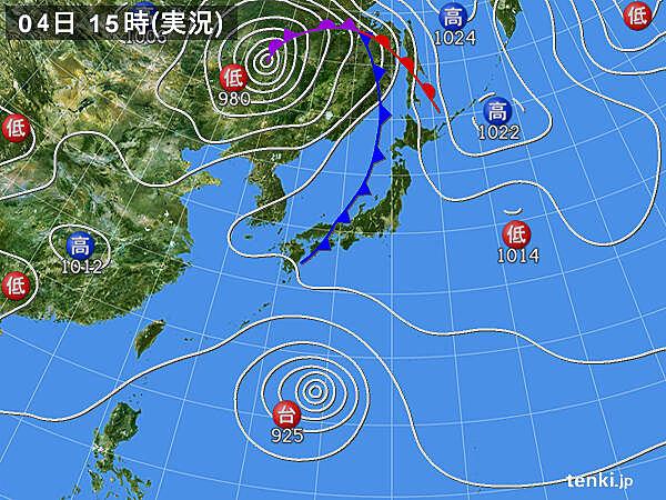 弘前 天気 1 時間