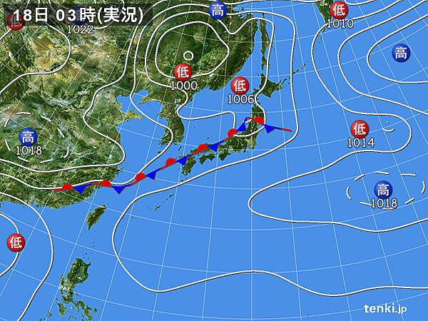 https://storage.tenki.jp/archive/chart/2020/09/18/03/00/00/large.jpg