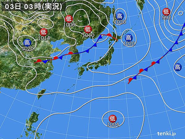 https://storage.tenki.jp/archive/chart/2020/10/03/03/00/00/large.jpg