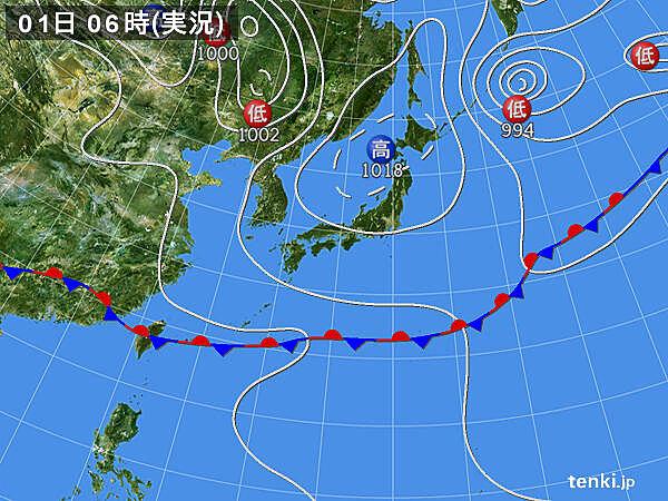 https://storage.tenki.jp/archive/chart/2021/06/01/06/00/00/large.jpg