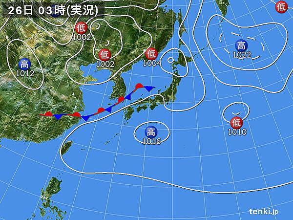https://storage.tenki.jp/archive/chart/2021/08/26/03/00/00/large.jpg