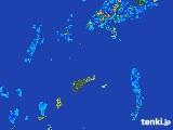 奄美諸島(鹿児島県)