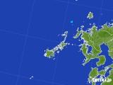 五島列島(長崎県)