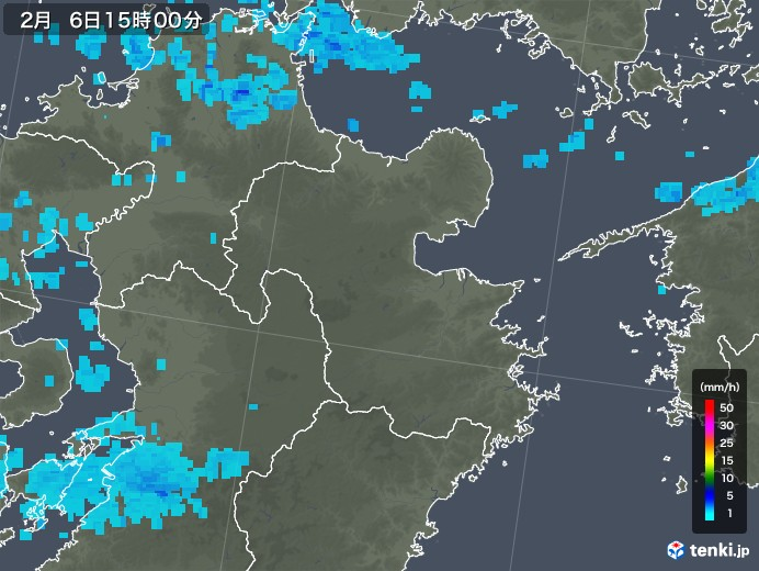 大分 市 天気 予報 大分市の10日間天気(6時間ごと) - 日本気象協会