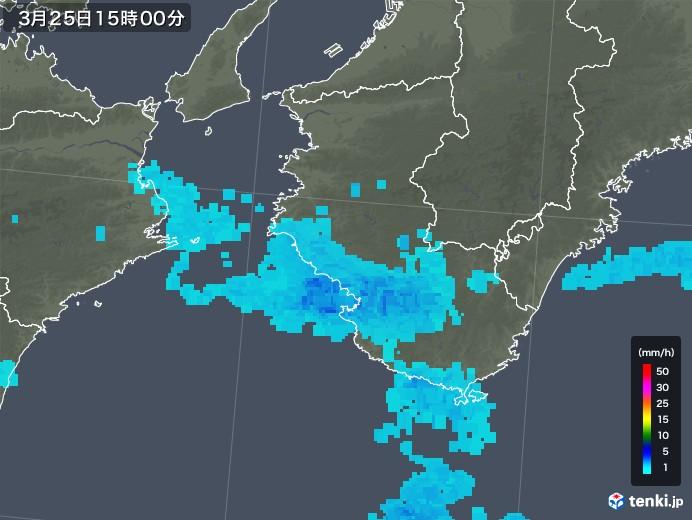 和歌山 市 天気 雨雲 レーダー