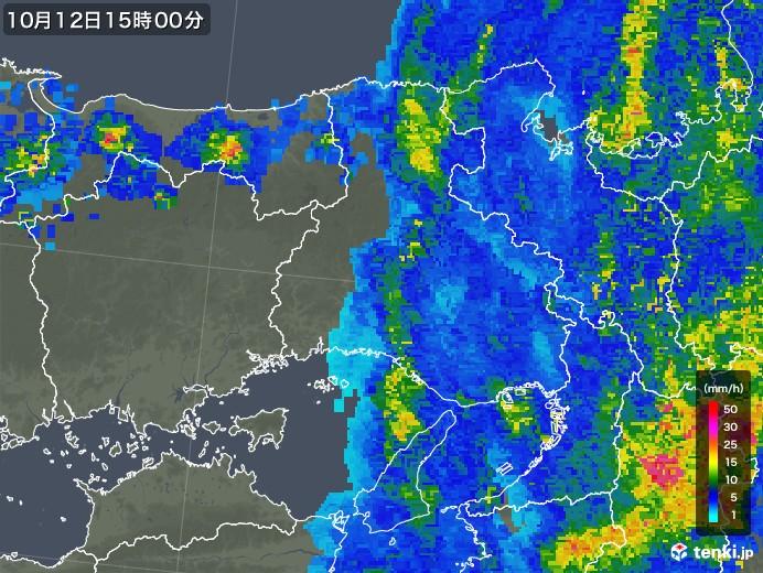 雨雲 姫路 レーダー 天気 姫路駅の天気|気温|雨雲レーダー