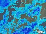 雨雲レーダー(2020年04月01日)