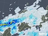 雨雲レーダー(2020年05月03日)