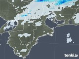 雨雲レーダー(2020年05月06日)