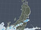 雨雲レーダー(2020年05月26日)
