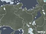 雨雲レーダー(2020年05月30日)