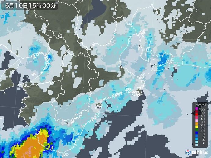 西宮 天気 雨雲 レーダー 兵庫県 西宮駅の雨雲レーダーと各地の天気予報