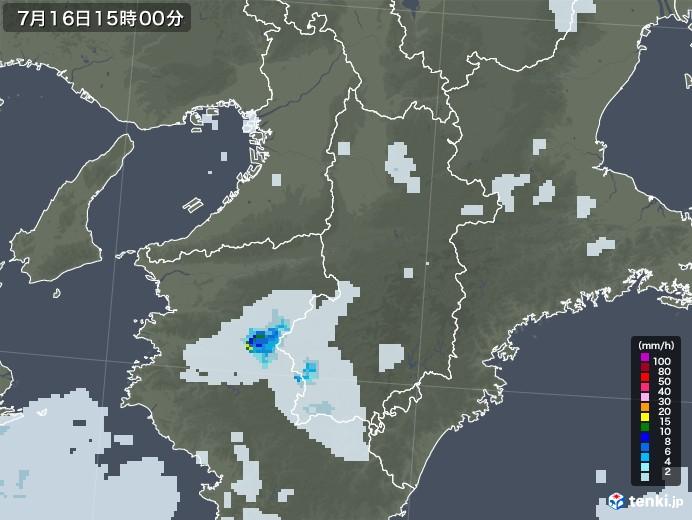 レーダー 奈良 天気 雨雲 小名浜天気 雨雲レーダー