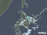 北海道地方