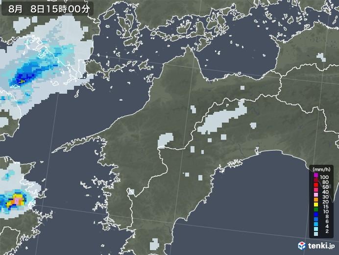 松山 雨雲 レーダー 松山市の今日・明日・10日間天気|雨雲レーダー|Surf life