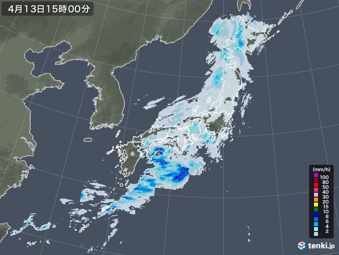 市 西区 天気 予報 福岡 【一番当たる】福岡市中央区の最新天気(1時間・今日明日・週間)