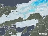 2021年04月30日の兵庫県の雨雲レーダー