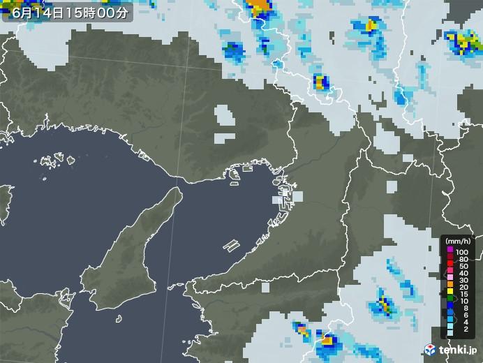レーダー 天気 雨雲 大阪 府 【一番詳しい】大阪府東大阪市 周辺の雨雲レーダーと直近の降雨予報