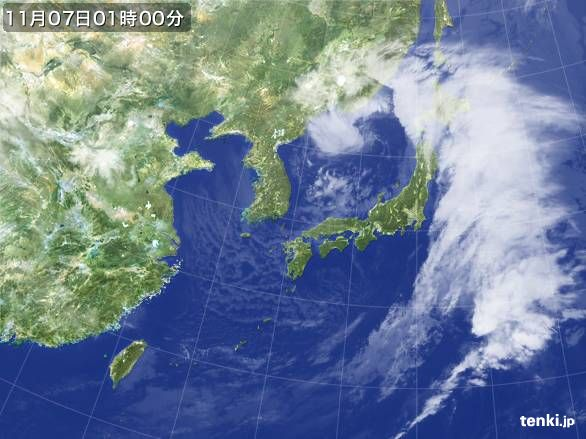 https://storage.tenki.jp/archive/satellite/2012/11/07/01/00/00/japan-near-large.jpg