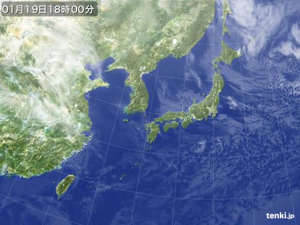 https://storage.tenki.jp/archive/satellite/2013/01/19/18/00/00/japan-near-large.jpg