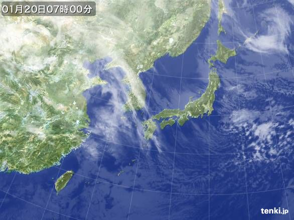 https://storage.tenki.jp/archive/satellite/2013/01/20/07/00/00/japan-near-large.jpg