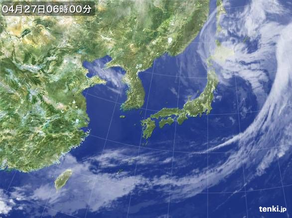 https://storage.tenki.jp/archive/satellite/2013/04/27/06/00/00/japan-near-large.jpg