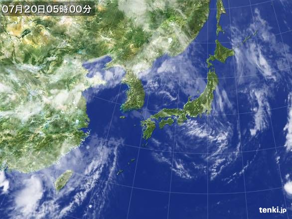 https://storage.tenki.jp/archive/satellite/2013/07/20/05/00/00/japan-near-large.jpg