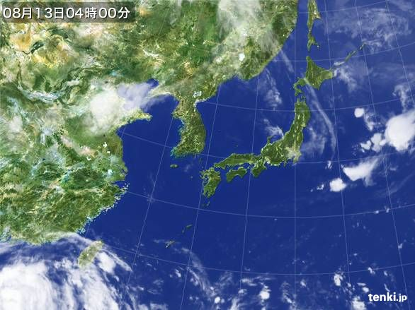 https://storage.tenki.jp/archive/satellite/2013/08/13/04/00/00/japan-near-large.jpg