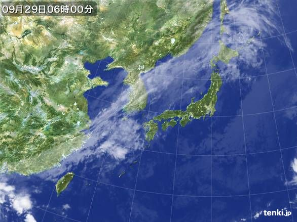 https://storage.tenki.jp/archive/satellite/2013/09/29/06/00/00/japan-near-large.jpg
