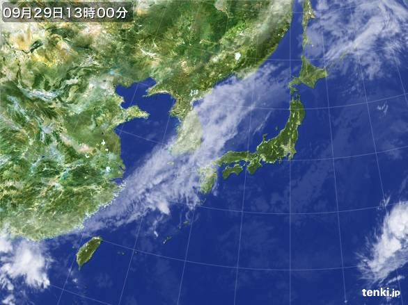 https://storage.tenki.jp/archive/satellite/2013/09/29/13/00/00/japan-near-large.jpg