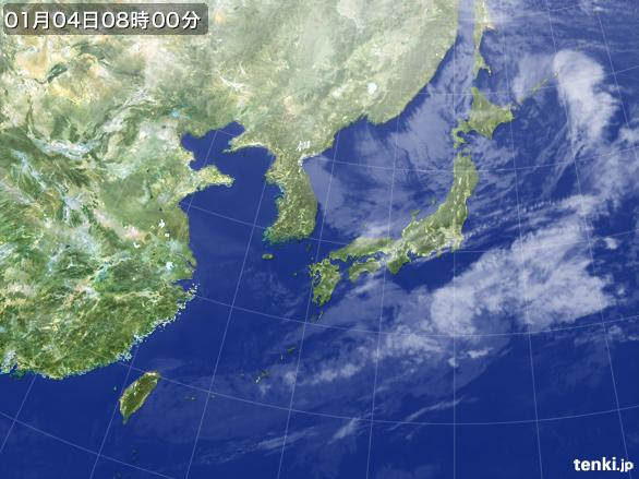 https://storage.tenki.jp/archive/satellite/2014/01/04/08/00/00/japan-near-large.jpg