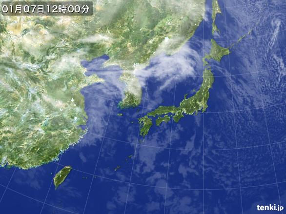 https://storage.tenki.jp/archive/satellite/2014/01/07/12/00/00/japan-near-large.jpg