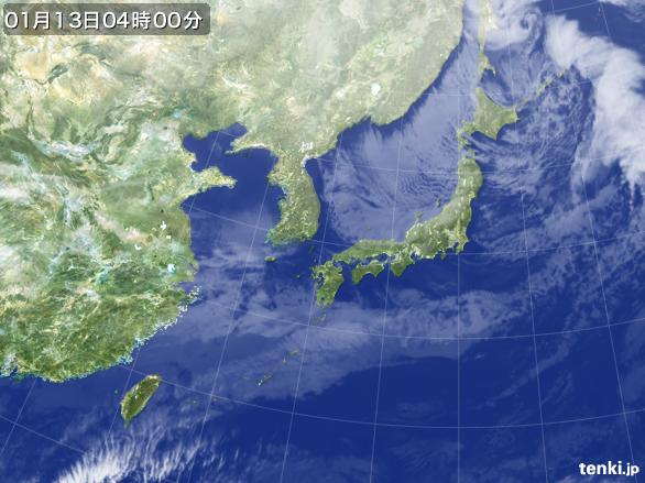 https://storage.tenki.jp/archive/satellite/2014/01/13/04/00/00/japan-near-large.jpg