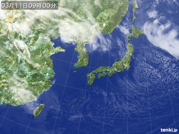 https://storage.tenki.jp/archive/satellite/2014/03/11/09/00/00/japan-near-large.jpg