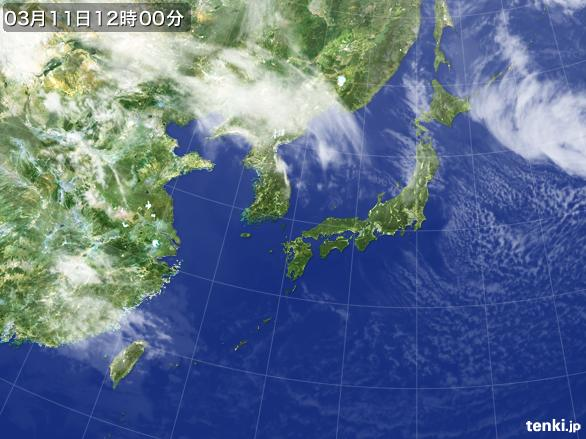 https://storage.tenki.jp/archive/satellite/2014/03/11/12/00/00/japan-near-large.jpg