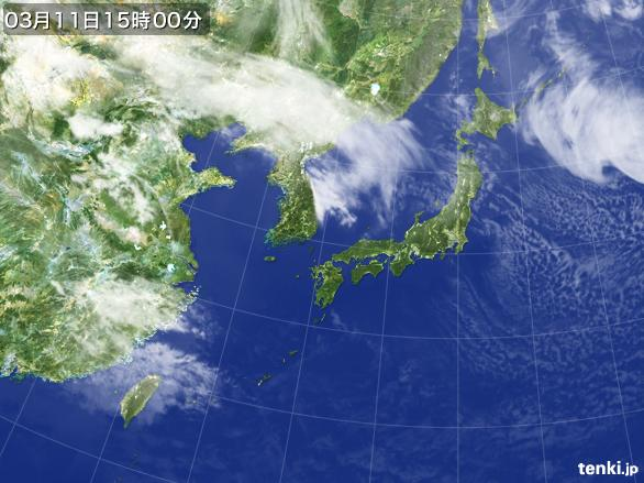 https://storage.tenki.jp/archive/satellite/2014/03/11/15/00/00/japan-near-large.jpg