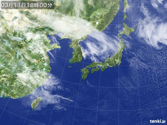 https://storage.tenki.jp/archive/satellite/2014/03/11/18/00/00/japan-near-large.jpg