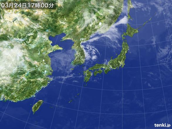https://storage.tenki.jp/archive/satellite/2014/03/24/17/00/00/japan-near-large.jpg