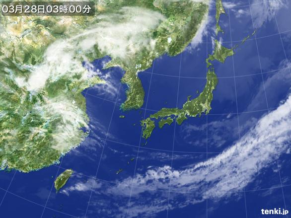 https://storage.tenki.jp/archive/satellite/2014/03/28/03/00/00/japan-near-large.jpg