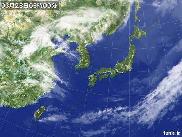 https://storage.tenki.jp/archive/satellite/2014/03/28/05/00/00/japan-near-large.jpg