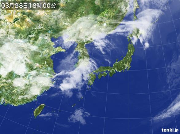 https://storage.tenki.jp/archive/satellite/2014/03/28/18/00/00/japan-near-large.jpg