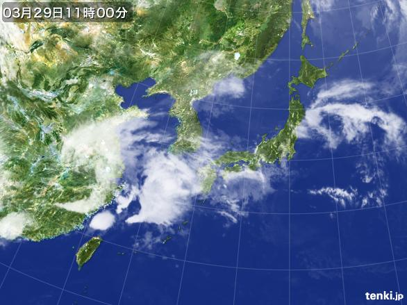 https://storage.tenki.jp/archive/satellite/2014/03/29/11/00/00/japan-near-large.jpg