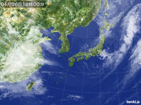 https://storage.tenki.jp/archive/satellite/2014/04/06/18/00/00/japan-near-large.jpg