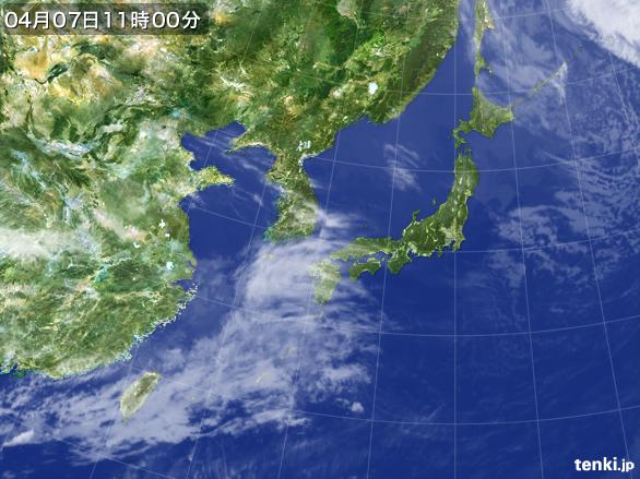 https://storage.tenki.jp/archive/satellite/2014/04/07/11/00/00/japan-near-large.jpg